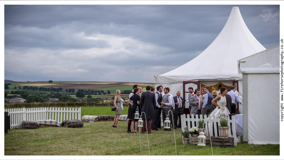 Harrogate-Wedding-Photographers-304