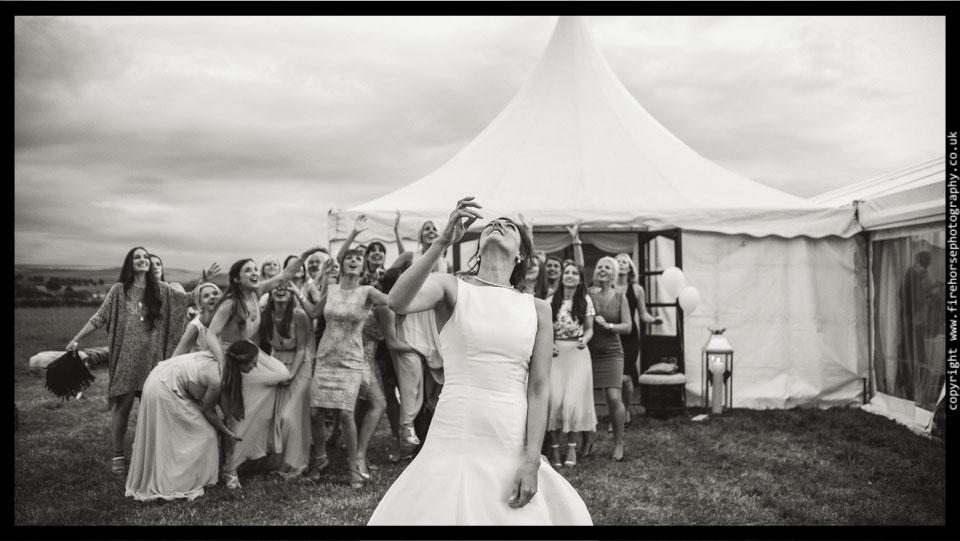 Harrogate-Wedding-Photographers-306