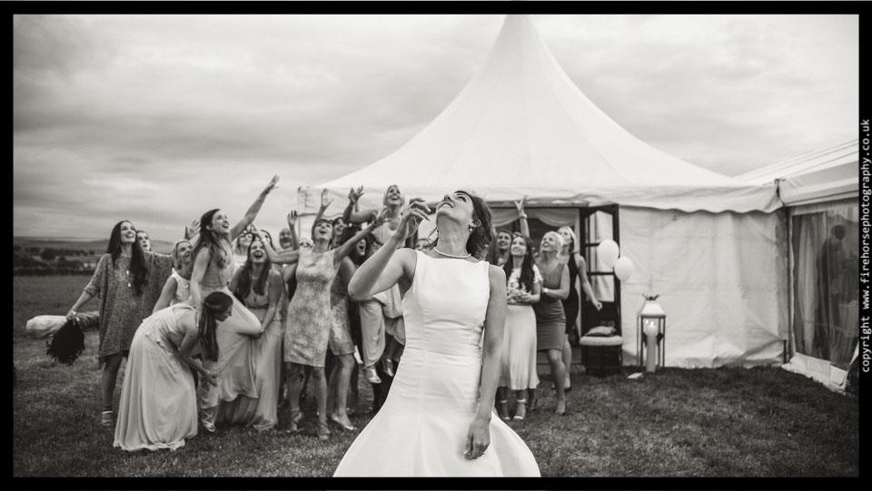 Harrogate-Wedding-Photographers-307