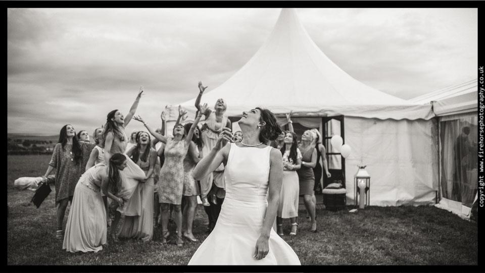Harrogate-Wedding-Photographers-308