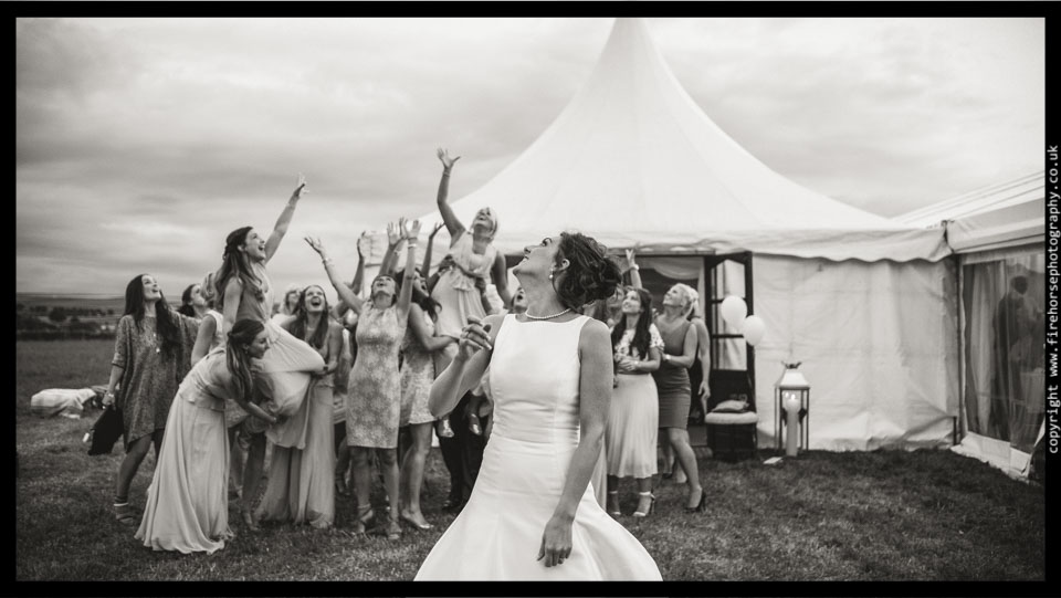 Harrogate-Wedding-Photographers-309
