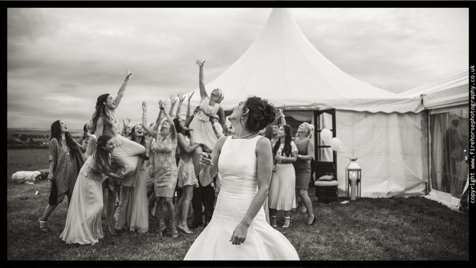 Harrogate-Wedding-Photographers-310
