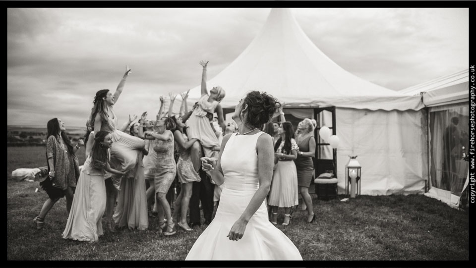 Harrogate-Wedding-Photographers-311