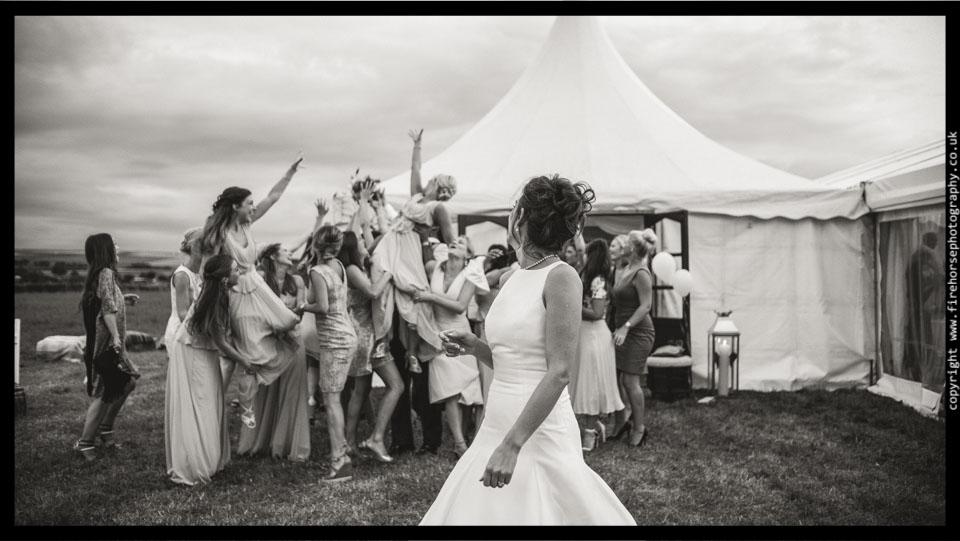 Harrogate-Wedding-Photographers-314