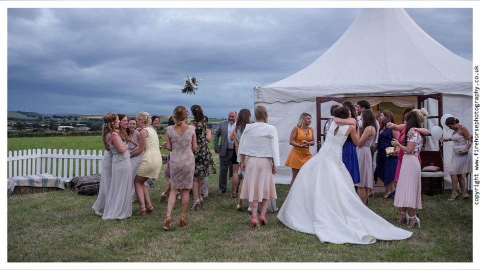 Harrogate-Wedding-Photographers-315
