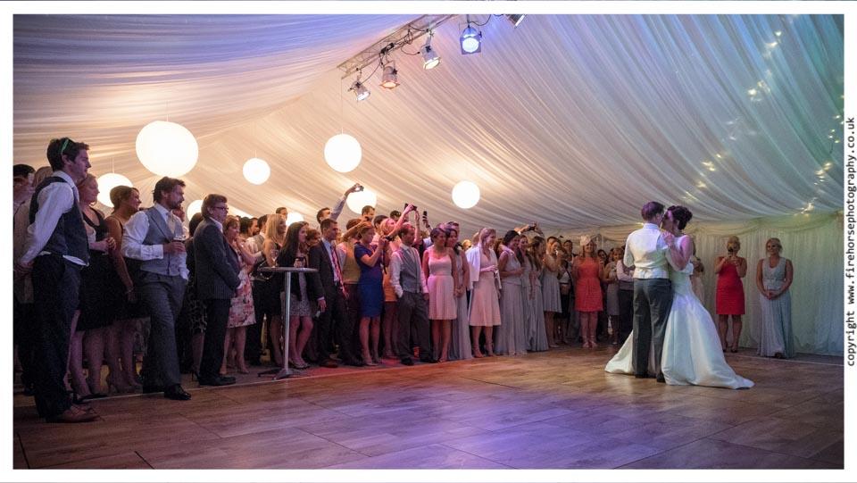 Harrogate-Wedding-Photographers-316