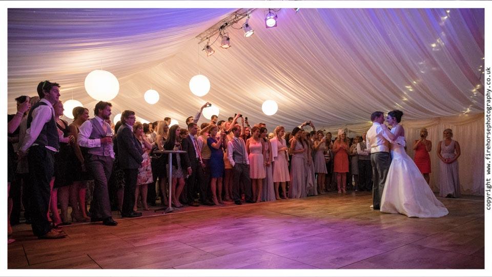 Harrogate-Wedding-Photographers-317