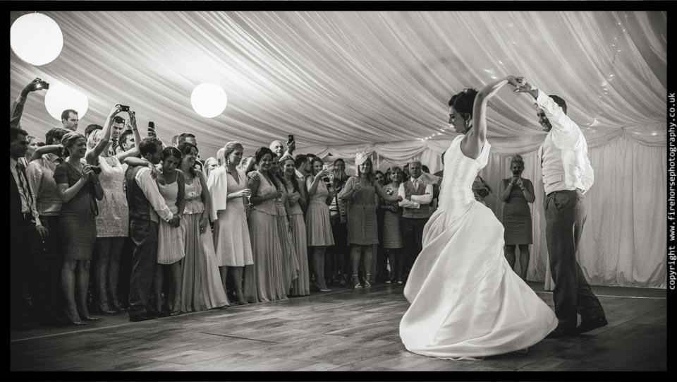 Harrogate-Wedding-Photographers-318