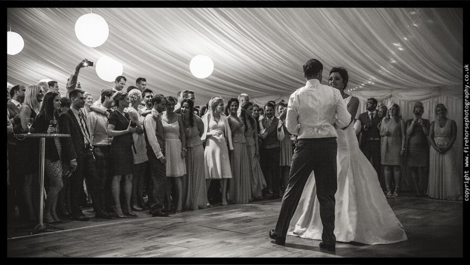 Harrogate-Wedding-Photographers-320