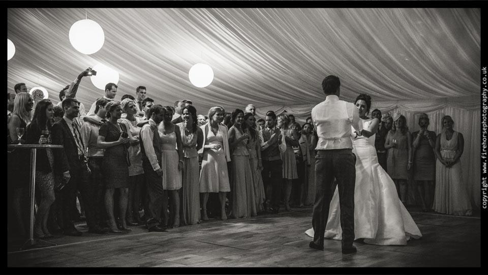 Harrogate-Wedding-Photographers-321