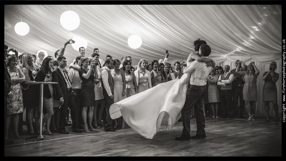Harrogate-Wedding-Photographers-322
