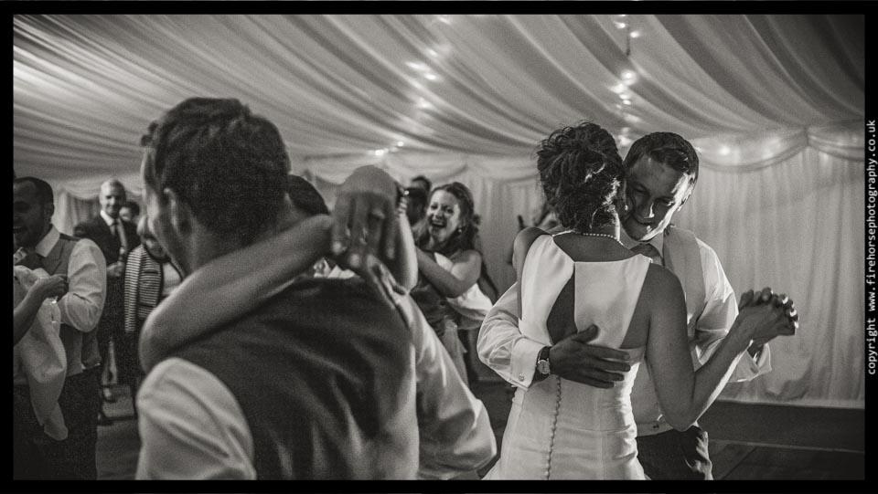 Harrogate-Wedding-Photographers-323