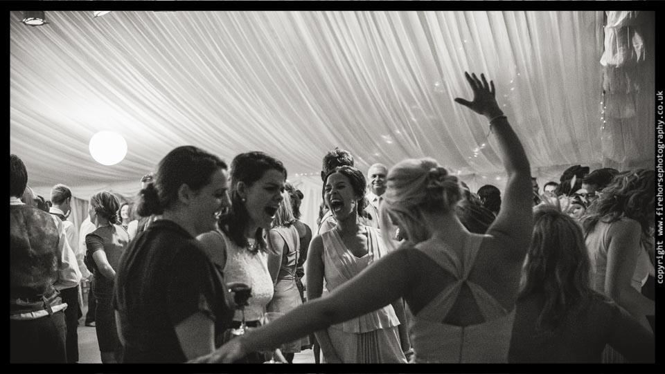 Harrogate-Wedding-Photographers-326
