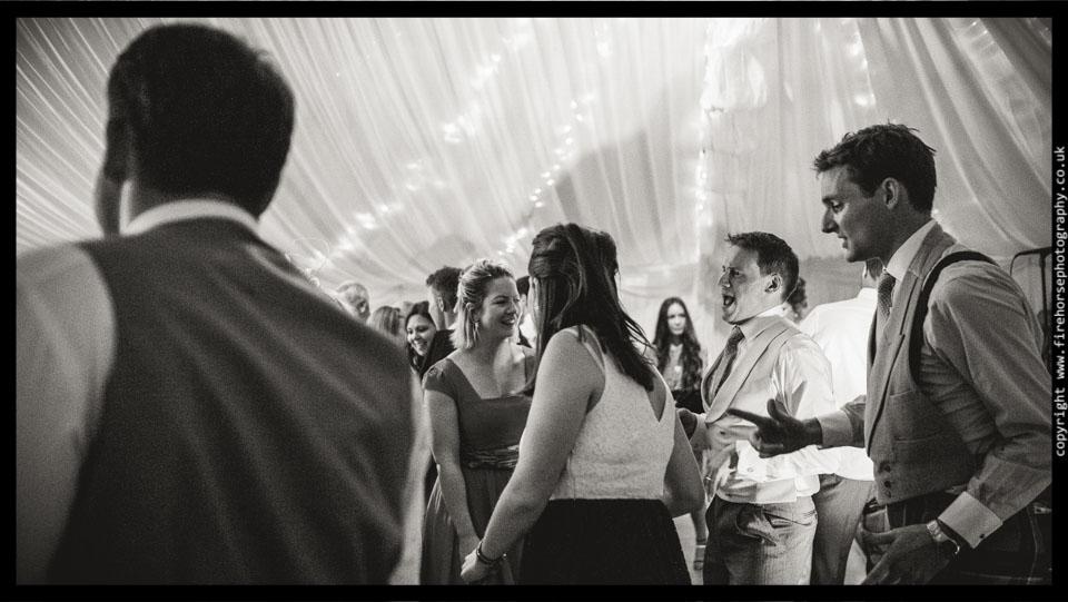 Harrogate-Wedding-Photographers-327