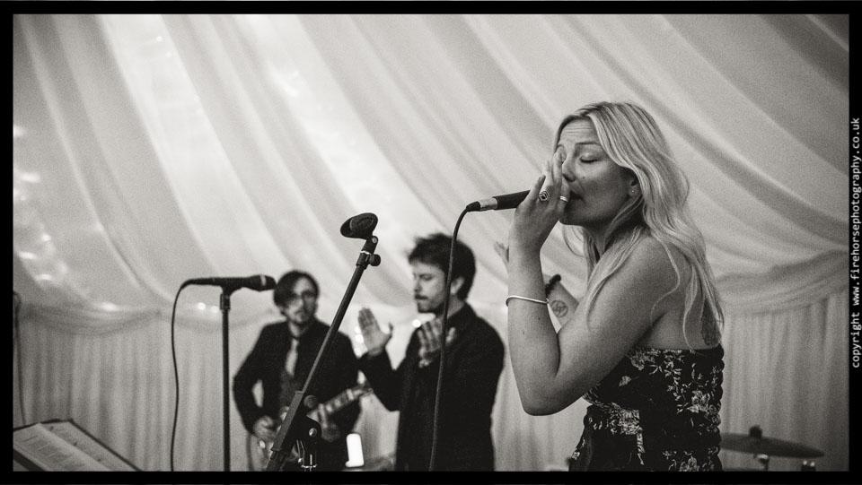 Harrogate-Wedding-Photographers-329