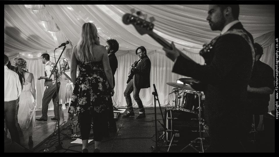 Harrogate-Wedding-Photographers-330