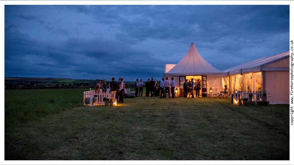 Harrogate-Wedding-Photographers-333