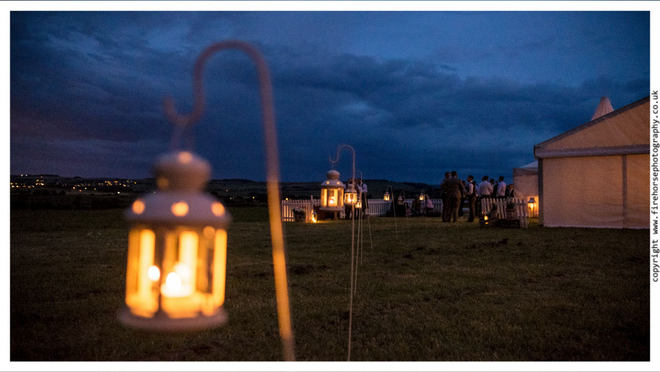 Harrogate-Wedding-Photographers-334