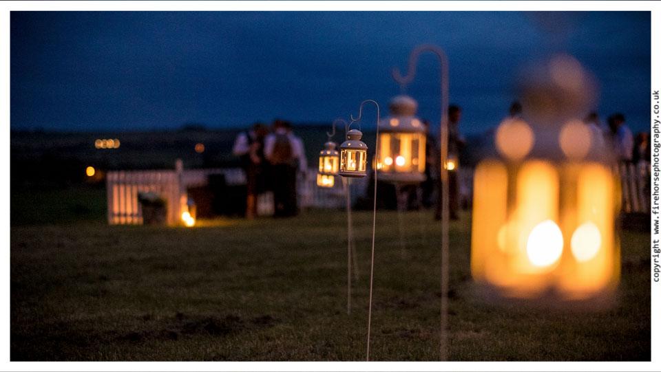 Harrogate-Wedding-Photographers-335
