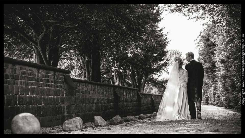 Papakata-Wedding-Photography-co.uk171