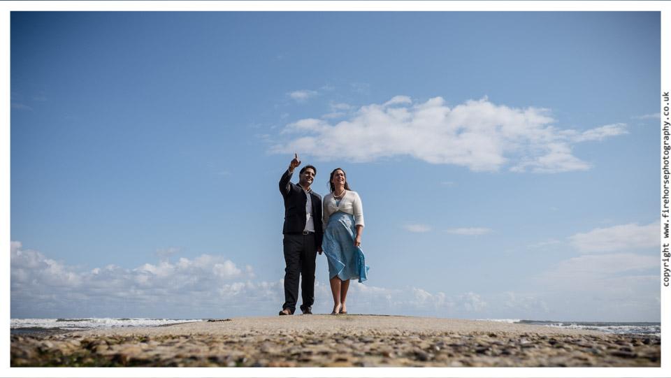 Pre-Wedding-Photo-Shoot-05