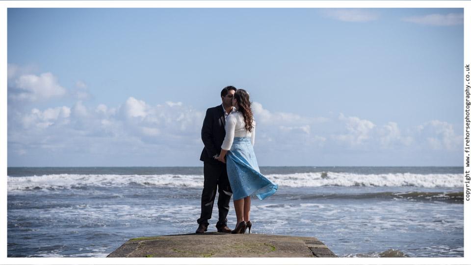 Pre-Wedding-Photo-Shoot-06