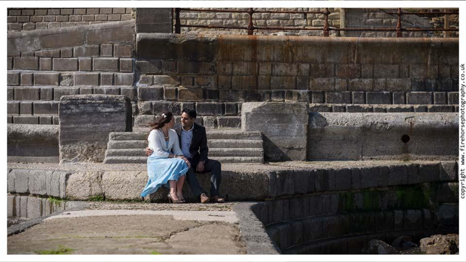 Pre-Wedding-Photo-Shoot-07