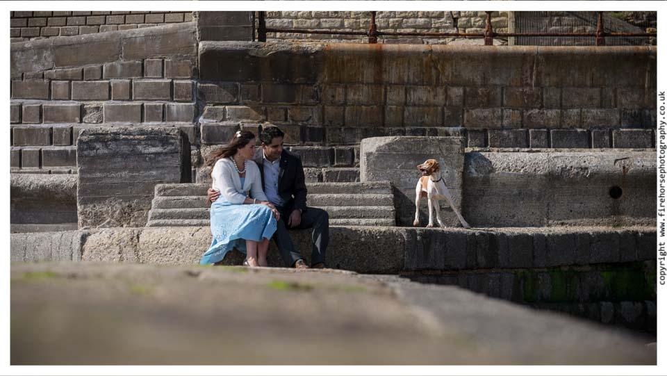 Pre-Wedding-Photo-Shoot-08