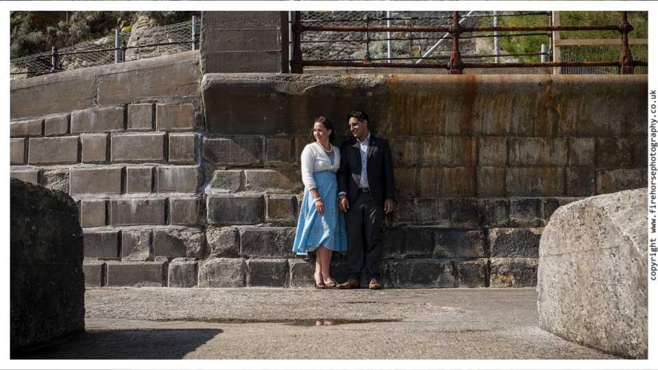 Pre-Wedding-Photo-Shoot-09