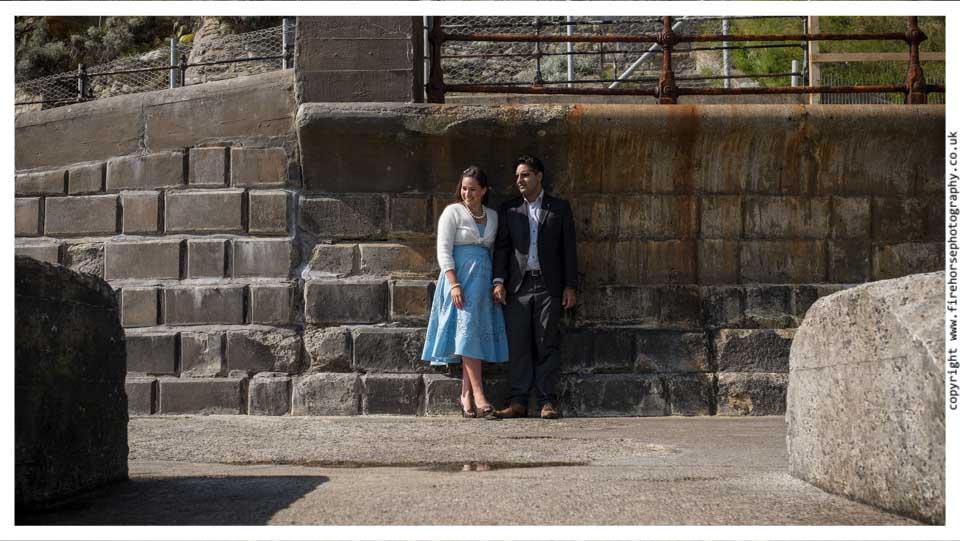 Pre-Wedding-Photo-Shoot-10