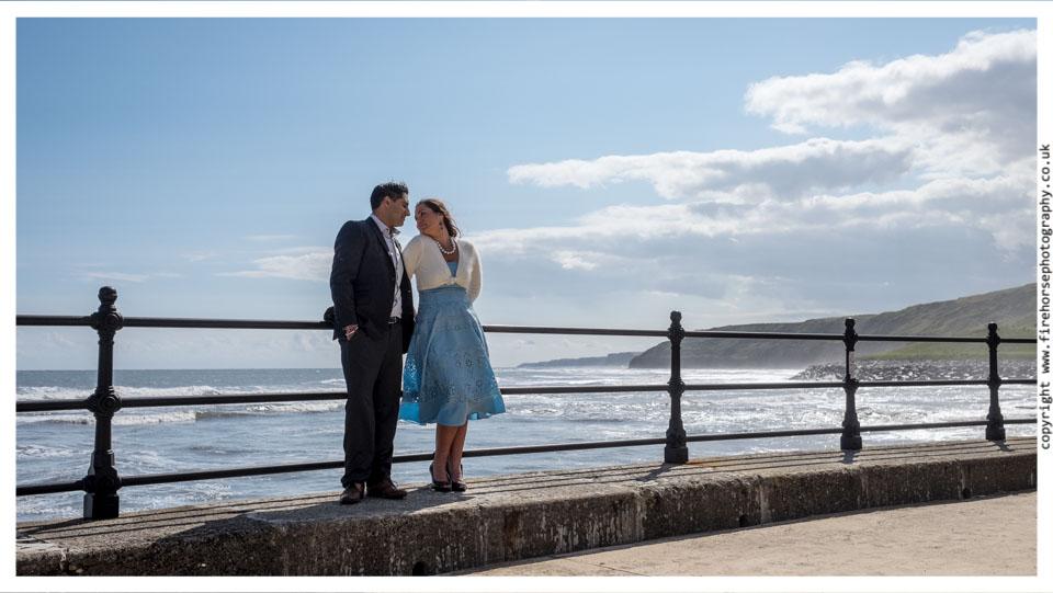 Pre-Wedding-Photo-Shoot-18