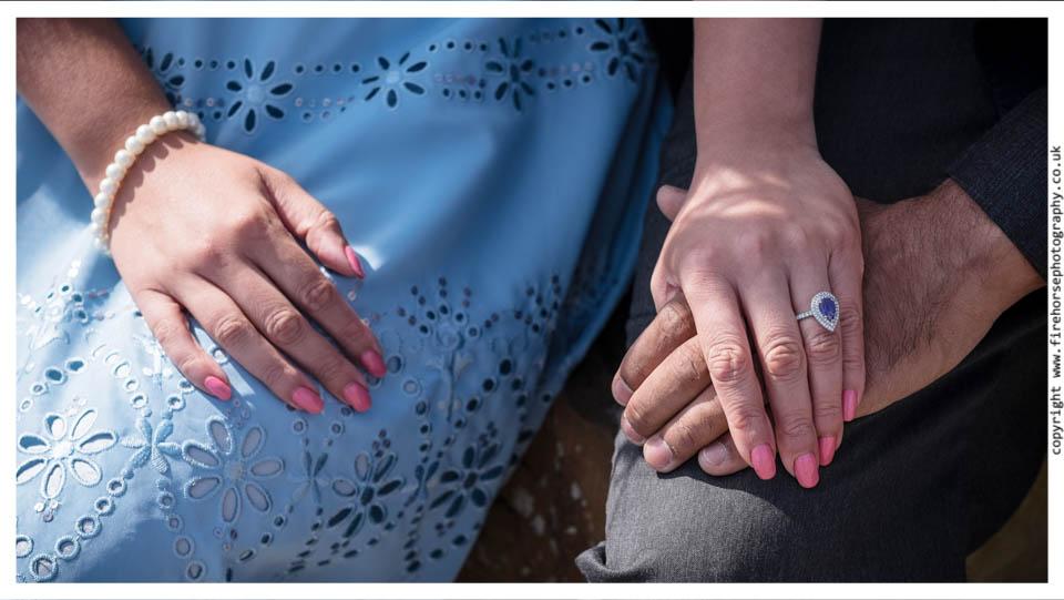 Pre-Wedding-Photo-Shoot-23