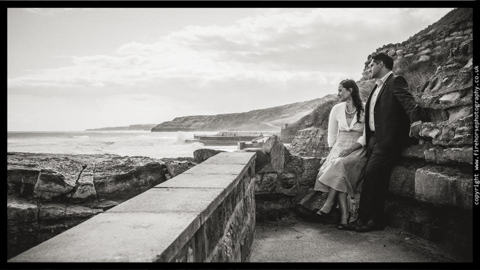 Pre-Wedding-Photo-Shoot-24