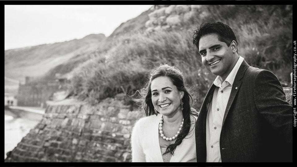 Pre-Wedding-Photo-Shoot-26