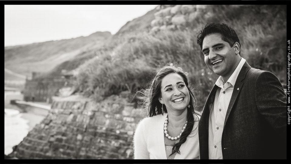 Pre-Wedding-Photo-Shoot-27