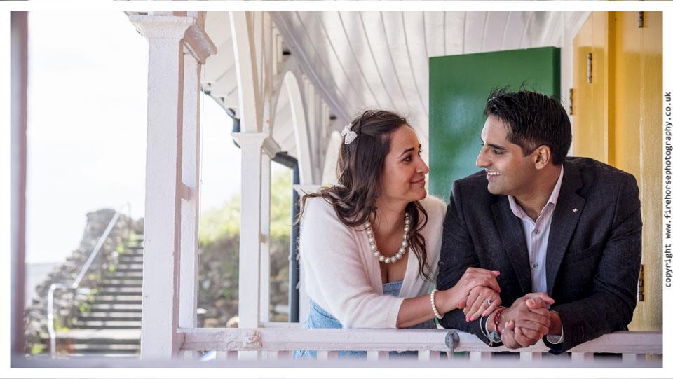 Pre-Wedding-Photo-Shoot-31