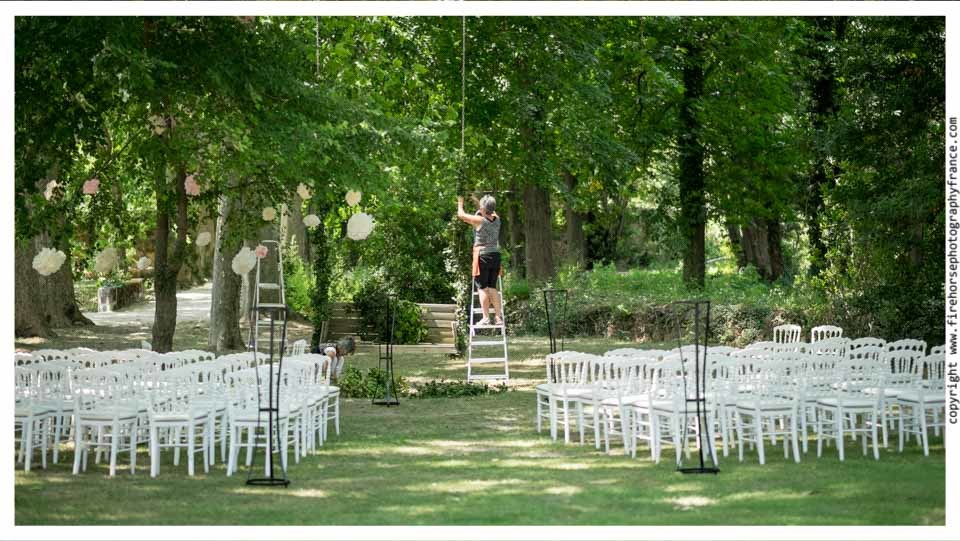 Chateau-de-Massillan-wedding-photography-008