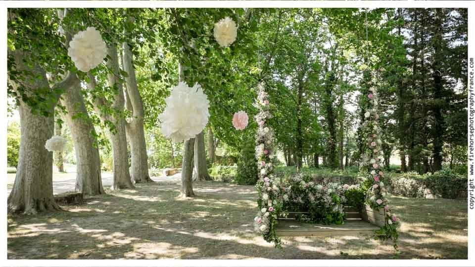Chateau-de-Massillan-wedding-photography-009