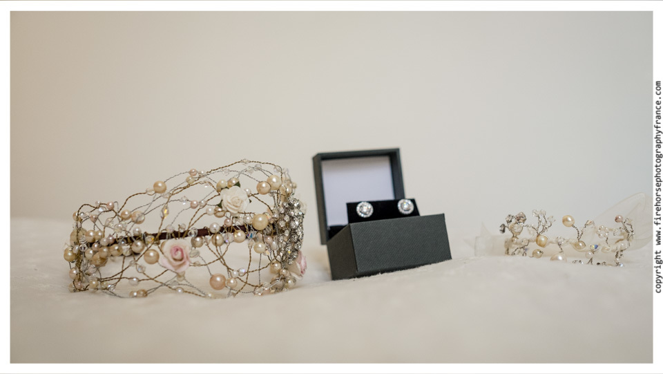Chateau-de-Massillan-wedding-photography-012