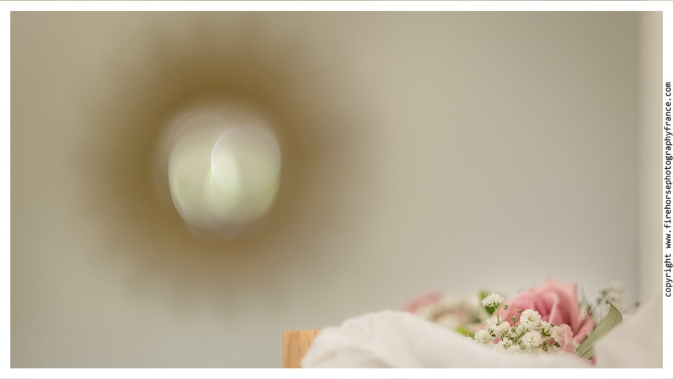 Chateau-de-Massillan-wedding-photography-014