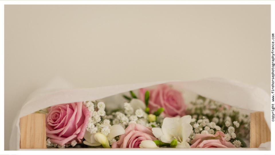 Chateau-de-Massillan-wedding-photography-015