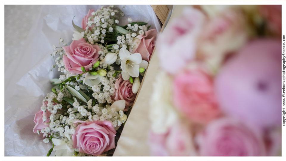 Chateau-de-Massillan-wedding-photography-016