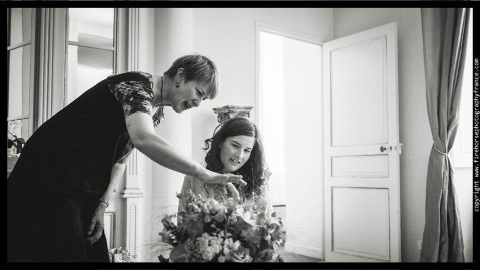 Chateau-de-Massillan-wedding-photography-021