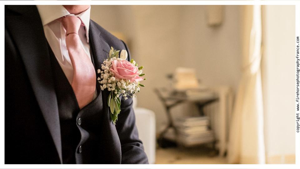 Chateau-de-Massillan-wedding-photography-034