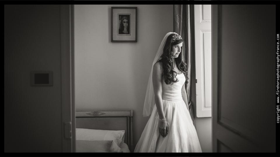 Chateau-de-Massillan-wedding-photography-035