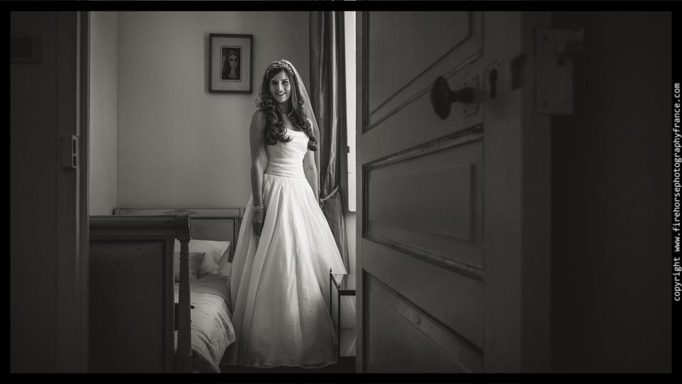 Chateau-de-Massillan-wedding-photography-036