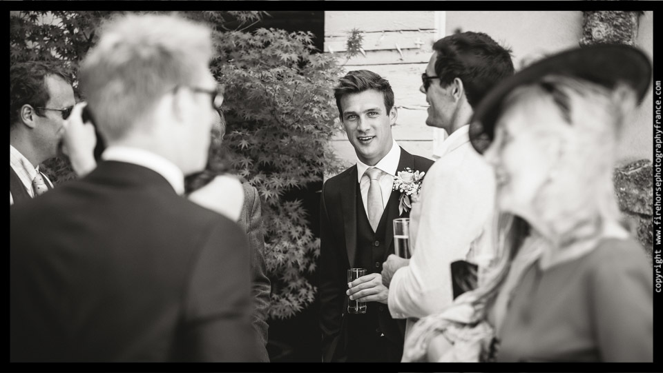 Chateau-de-Massillan-wedding-photography-040