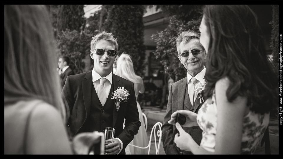 Chateau-de-Massillan-wedding-photography-041