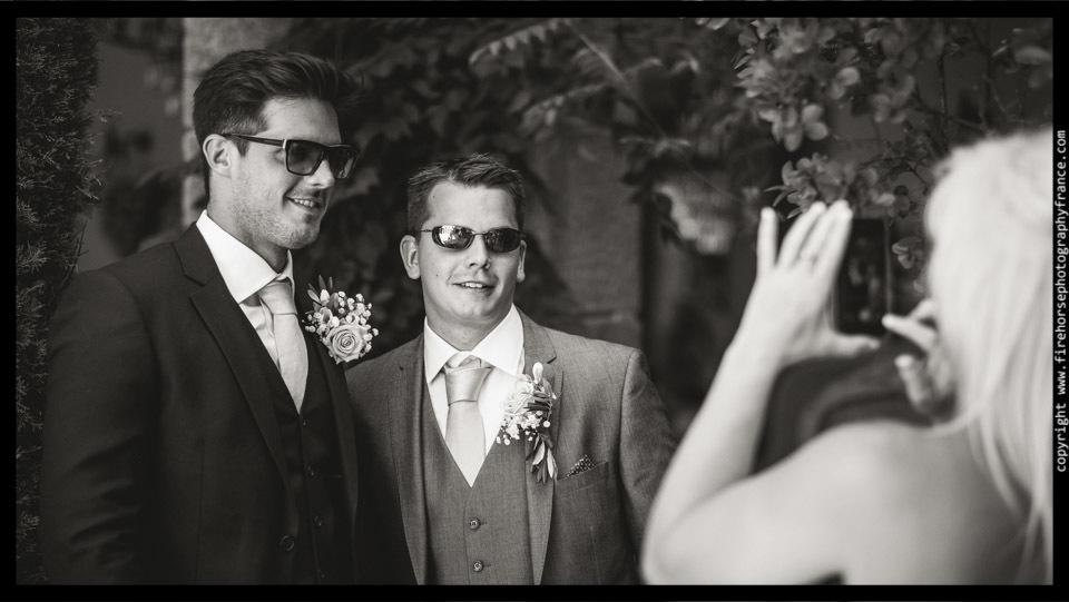 Chateau-de-Massillan-wedding-photography-042