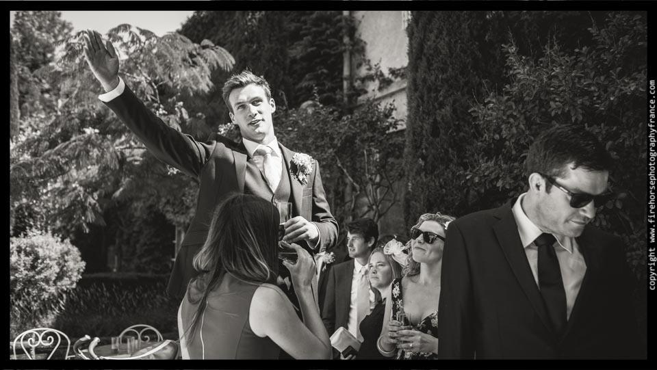 Chateau-de-Massillan-wedding-photography-043